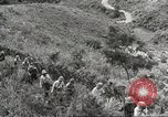 Image of Japanese troops China, 1939, second 19 stock footage video 65675060997