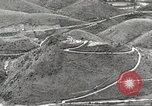 Image of Japanese troops China, 1939, second 24 stock footage video 65675060997