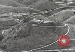 Image of Japanese troops China, 1939, second 25 stock footage video 65675060997
