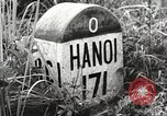 Image of Japanese troops China, 1939, second 29 stock footage video 65675060997