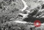 Image of Japanese troops China, 1939, second 30 stock footage video 65675060997