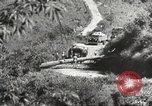 Image of Japanese troops China, 1939, second 31 stock footage video 65675060997