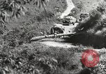 Image of Japanese troops China, 1939, second 32 stock footage video 65675060997