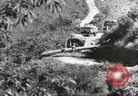 Image of Japanese troops China, 1939, second 33 stock footage video 65675060997