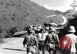 Image of Japanese troops China, 1939, second 34 stock footage video 65675060997