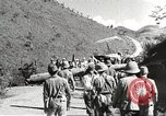 Image of Japanese troops China, 1939, second 35 stock footage video 65675060997