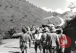 Image of Japanese troops China, 1939, second 36 stock footage video 65675060997