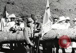 Image of Japanese troops China, 1939, second 37 stock footage video 65675060997