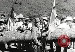 Image of Japanese troops China, 1939, second 38 stock footage video 65675060997