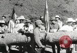 Image of Japanese troops China, 1939, second 40 stock footage video 65675060997