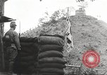 Image of Japanese troops China, 1939, second 41 stock footage video 65675060997