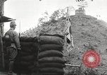 Image of Japanese troops China, 1939, second 42 stock footage video 65675060997