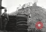 Image of Japanese troops China, 1939, second 43 stock footage video 65675060997