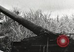 Image of Japanese troops China, 1939, second 45 stock footage video 65675060997