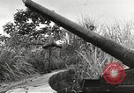 Image of Japanese troops China, 1939, second 46 stock footage video 65675060997