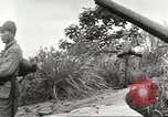 Image of Japanese troops China, 1939, second 47 stock footage video 65675060997