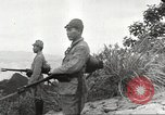 Image of Japanese troops China, 1939, second 48 stock footage video 65675060997