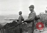 Image of Japanese troops China, 1939, second 49 stock footage video 65675060997