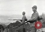 Image of Japanese troops China, 1939, second 50 stock footage video 65675060997