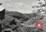 Image of Japanese troops China, 1939, second 51 stock footage video 65675060997