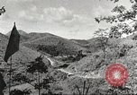 Image of Japanese troops China, 1939, second 52 stock footage video 65675060997