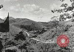Image of Japanese troops China, 1939, second 53 stock footage video 65675060997