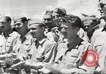Image of Claire Lee Chennault and the Flying Tigers China-Burma-India Theater, 1942, second 9 stock footage video 65675060999
