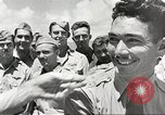 Image of Claire Lee Chennault and the Flying Tigers China-Burma-India Theater, 1942, second 14 stock footage video 65675060999