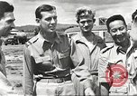 Image of Claire Lee Chennault and the Flying Tigers China-Burma-India Theater, 1942, second 25 stock footage video 65675060999