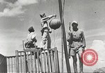 Image of Claire Lee Chennault and the Flying Tigers China-Burma-India Theater, 1942, second 37 stock footage video 65675060999