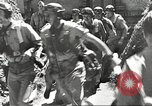 Image of Claire Lee Chennault and the Flying Tigers China-Burma-India Theater, 1942, second 49 stock footage video 65675060999