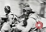 Image of Claire Lee Chennault and the Flying Tigers China-Burma-India Theater, 1942, second 52 stock footage video 65675060999
