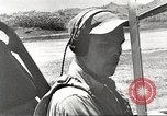 Image of Claire Lee Chennault and the Flying Tigers China-Burma-India Theater, 1942, second 62 stock footage video 65675060999