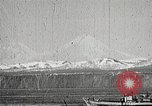 Image of Japanese fishermen Russia, 1934, second 26 stock footage video 65675061002