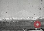 Image of Japanese fishermen Russia, 1934, second 27 stock footage video 65675061002