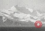 Image of Japanese fishermen Russia, 1934, second 43 stock footage video 65675061002
