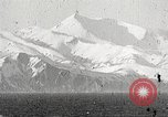 Image of Japanese fishermen Russia, 1934, second 44 stock footage video 65675061002