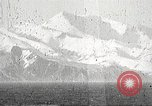 Image of Japanese fishermen Russia, 1934, second 45 stock footage video 65675061002