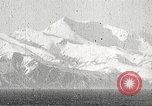 Image of Japanese fishermen Russia, 1934, second 46 stock footage video 65675061002