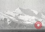 Image of Japanese fishermen Russia, 1934, second 47 stock footage video 65675061002