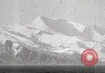 Image of Japanese fishermen Russia, 1934, second 51 stock footage video 65675061002