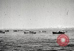 Image of Japanese fishermen Russia, 1934, second 52 stock footage video 65675061002