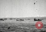 Image of Japanese fishermen Russia, 1934, second 53 stock footage video 65675061002