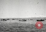 Image of Japanese fishermen Russia, 1934, second 54 stock footage video 65675061002