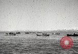 Image of Japanese fishermen Russia, 1934, second 55 stock footage video 65675061002
