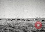 Image of Japanese fishermen Russia, 1934, second 56 stock footage video 65675061002