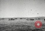 Image of Japanese fishermen Russia, 1934, second 57 stock footage video 65675061002