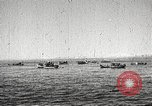 Image of Japanese fishermen Russia, 1934, second 58 stock footage video 65675061002