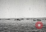 Image of Japanese fishermen Russia, 1934, second 59 stock footage video 65675061002