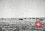 Image of Japanese fishermen Russia, 1934, second 60 stock footage video 65675061002